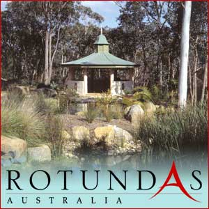 Click To Enter Rotundas Australia